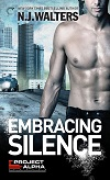 Embracing Silence excerpt