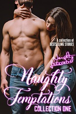 Naughty Temptations One excerpt
